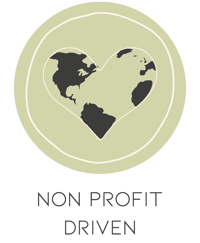 Non Profit Driven