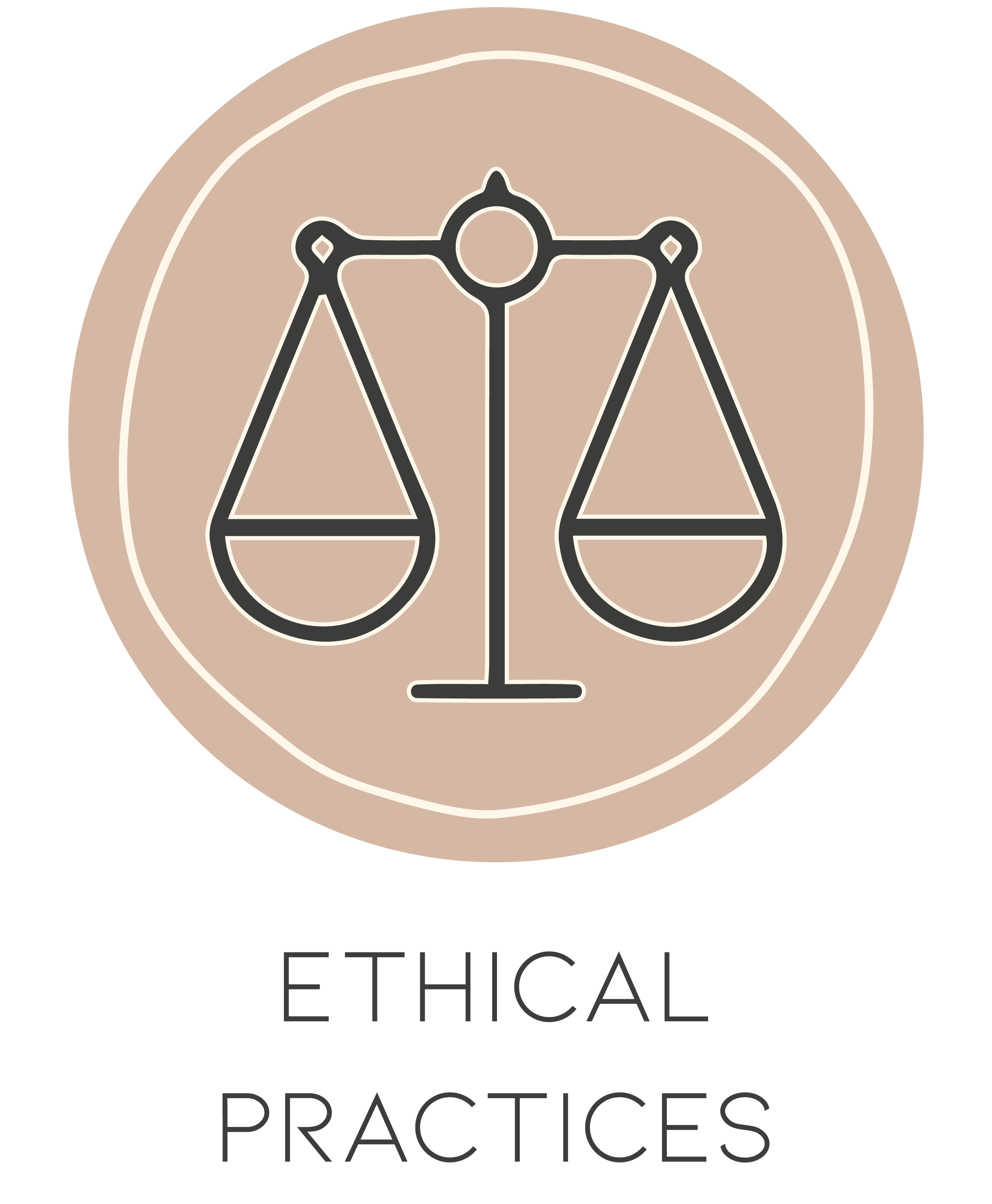Ethical Practices
